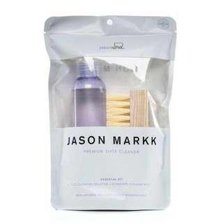 Jason markk洗鞋神器