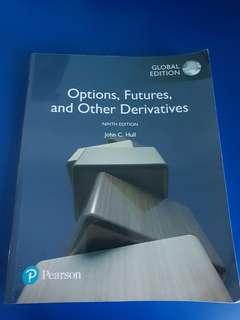 BF2209 Derivatives