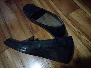 Aerosoles ladies shoes