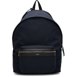 Saint Laurent YSL Backpack 背囊背包