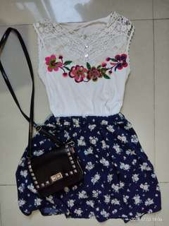 For Sale Girl's Dress