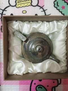 🚚 名師茶壺(名師楊達常)