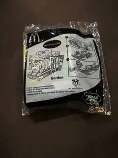 Gordon - McDonald's Kid Toy