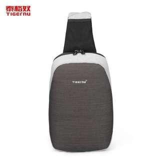 🎒TigerNu Anti-Theft Backpack 🎒