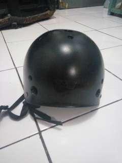 For sale helm sepeda model batok