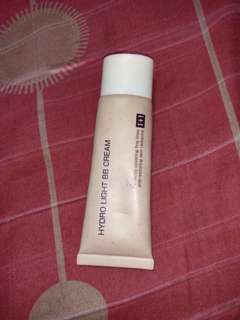 Miniso Hydro Light BB Cream