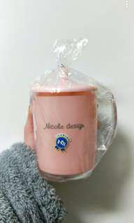 🌻 Pink Mug