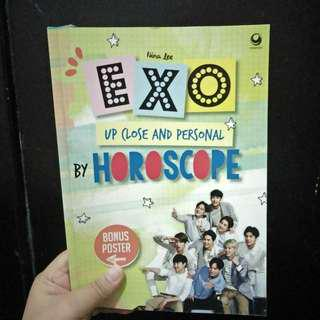 exo horoscope