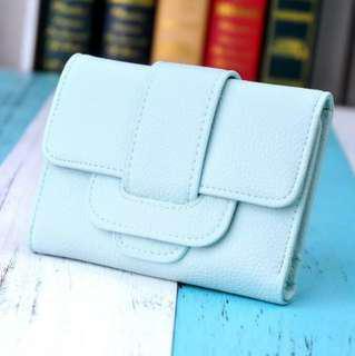 Dompet mini 👝😊