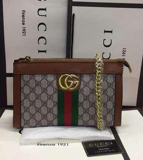 SuperSale! Gucci Bag