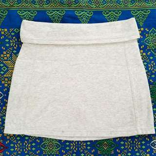 Old Navy Kid's Skirt