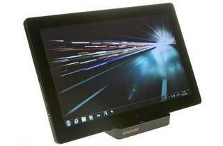 Samsung Tablet PC