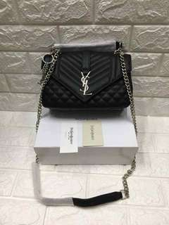 YSL Sling Bag *Authentic quality