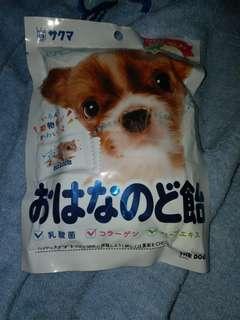 日本 乳酸糖