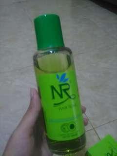 Hair Tonic NR