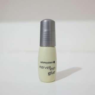 Salonsystem Marvellash Glue