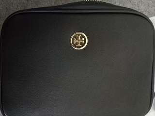 Tory Burch Sling bag Authentic Grade Quality