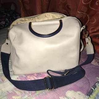 Zalora Bag