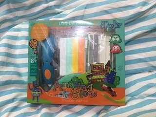 3Doodler Start Set 無線不燙手立體打印筆