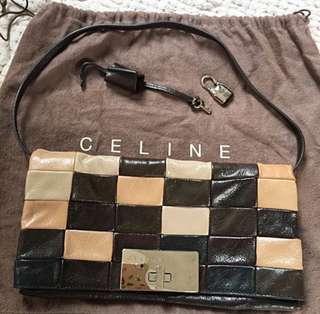 Celine Vintage
