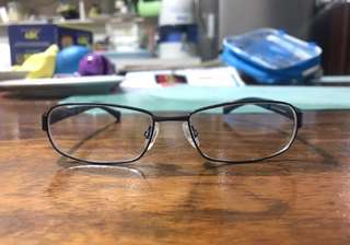 columbia prescription glasses eyeglasses likerayban lacoste nike gucci