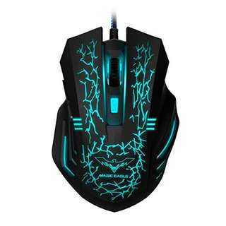 426 Wired Mouse