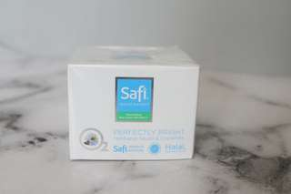 Safi White Expert Perfectly Bright