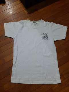 IJ Fiesta 2015 Shirt