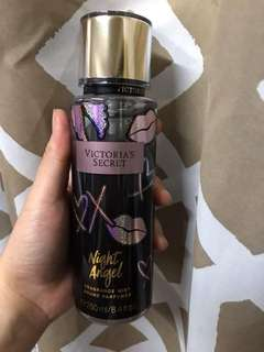 Victoria's Secret Night Angel