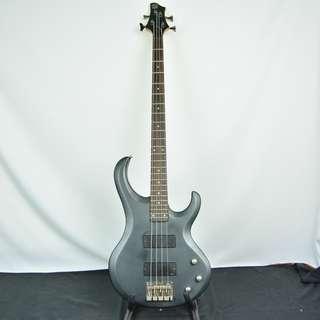 Ibanez BTB200 黑色 電貝斯 *現金收購 樂器買賣 二手樂器吉他 鼓 貝斯 電子琴 音箱 吉他收購
