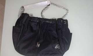 Agnes B handbag (100% new)