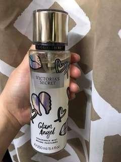 Victoria's Secret Glam Angel