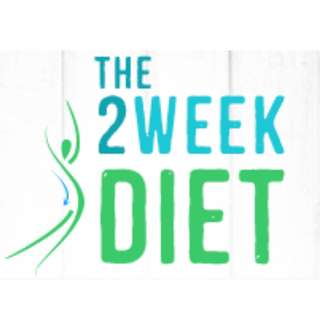The 2 Week Diet - 2018 Health Care