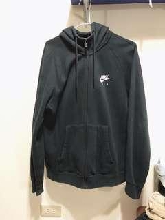 Nike 運動外套L號