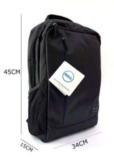Dell Essential Backpack 15 (New)