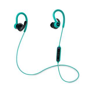 JBL Reflect Contour BT (Teal)