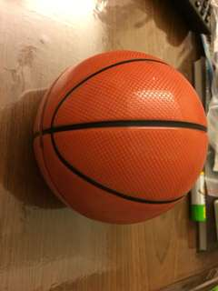 🚚 籃球鬧鐘