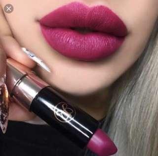 ABH Matte lipstick Plumeria