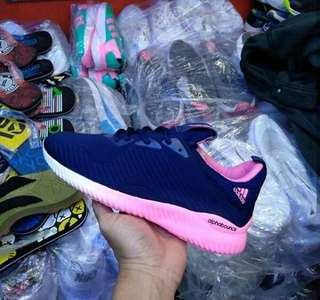 Adidas alphabounce for woman good Quality