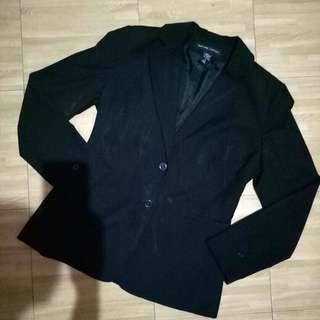 New York & Company Mens Coat