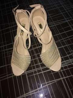 Heels Figlia