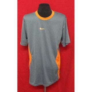 ♚ NIKE Dry Fit
