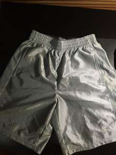2in1 COMBO Boys Shorts Size M