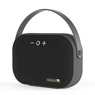 Dodocool Bluetooth Wireless Speaker