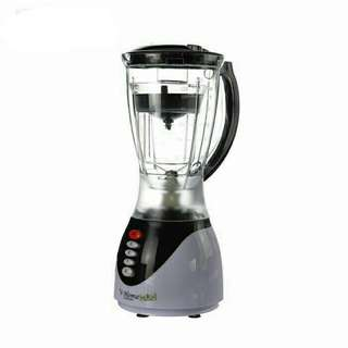 V-HOME Super Blender With Grinder