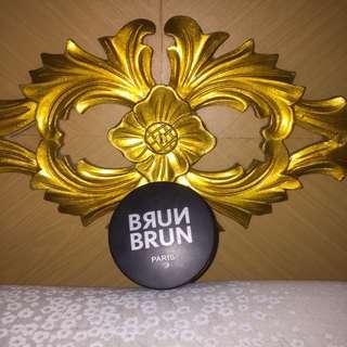 BB CUSHION BRUN BRUN