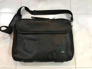Laptop Bag IBM