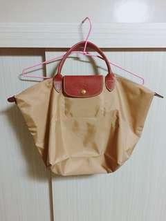 🚚 Longchamp 包