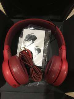 JBL E45BT headphones for sale!!!
