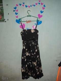 TheoryX Dress